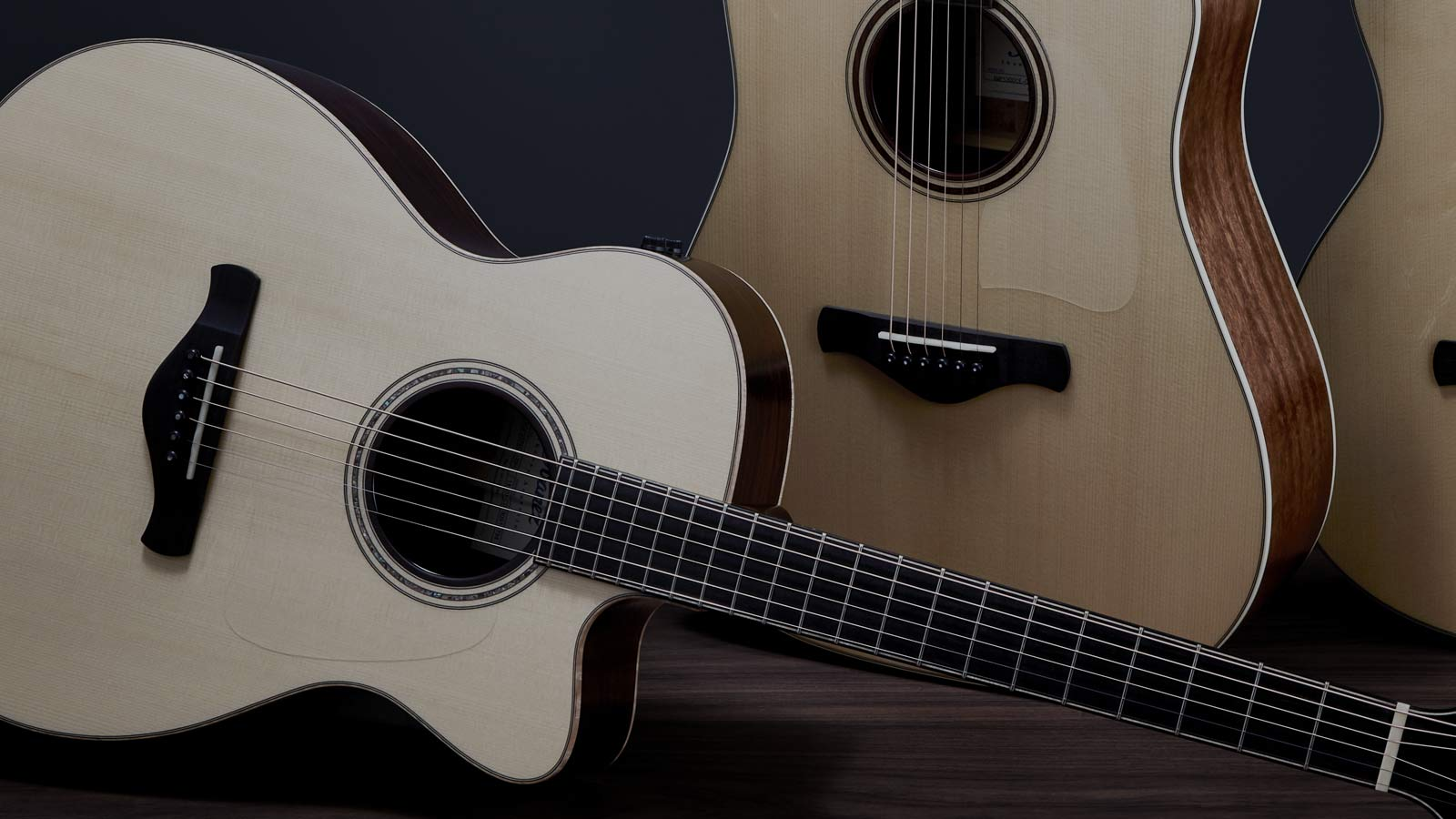 guitar purchasing guide